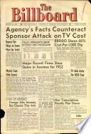 28 mar. 1953