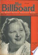 2 maio 1942