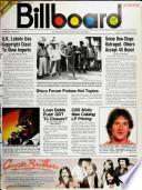 14 jul. 1979