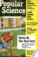 maio 1965
