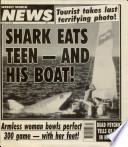 19 jan. 1993