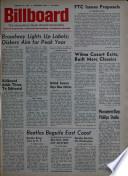 22 fev. 1964