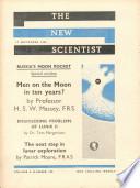 17 set. 1959