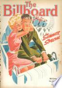30 maio 1942