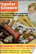 jan. 1968