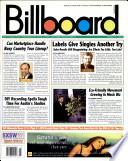 15 mar. 2003