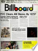23 set. 1978