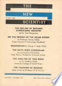 12 maio 1960