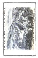 Página 388