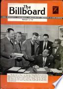 12 fev. 1949