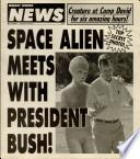 14 maio 1991