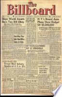 3 abr. 1954