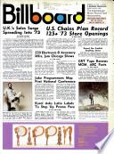 13 jan. 1973