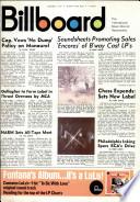 9 dez. 1967