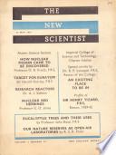 23 maio 1957