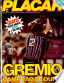 8 maio 1981