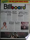 12 nov. 1977