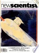 1 abr. 1989