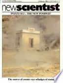 6 fev. 1986