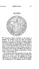 Página 935
