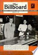 19 fev. 1949