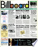 26 mar. 1994