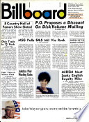 3 fev. 1973