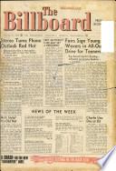 31 ago. 1959