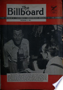 3 dez. 1949