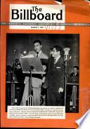 5 mar. 1949