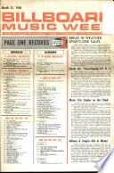 31 mar. 1962