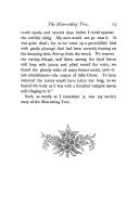 Página 13