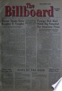 5 dez. 1960