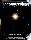 5 nov. 1987