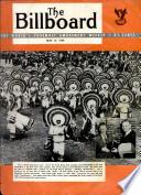 15 maio 1948