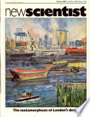 10 jun. 1982