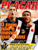 maio 2000