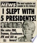 10 mar. 1992
