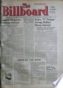 24 fev. 1958