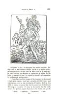 Página 529