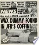 23 fev. 1993