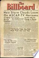 7 mar. 1953