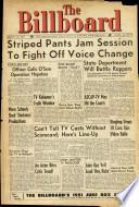 10 mar. 1951