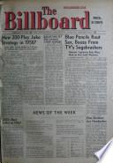 3 fev. 1958