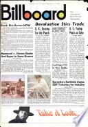 2 dez. 1967