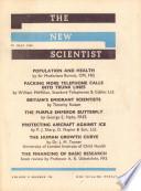 28 jul. 1960