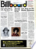 5 maio 1973