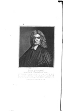 Página 584