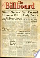 23 ago. 1952