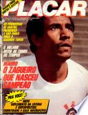 24 set. 1982